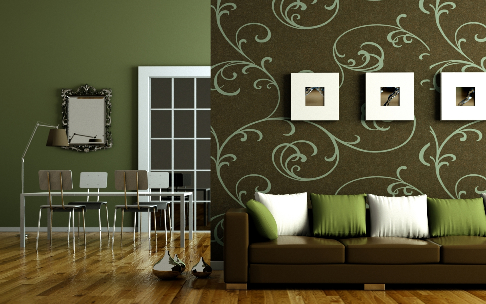 Wall Decorating 101 Top 3 Things To Know Sophia Designs